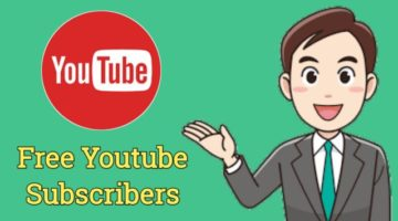 Youtube Subscriber Kaise Badhaye। How To Increase Youtube Subscriber