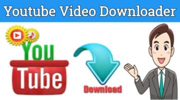 15 Best Free Youtube Video Downloader In 2021
