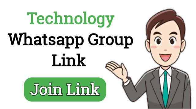 20201126 142018 scaled - 200+Technology WhatsApp Group Links-Tech WhatsApp Groups Join