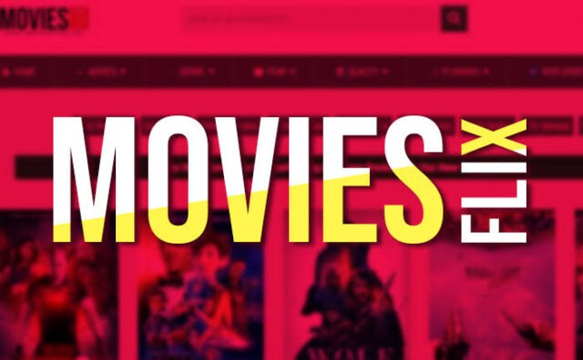 moviesflix-pro-se-movie-download-kaise-kare