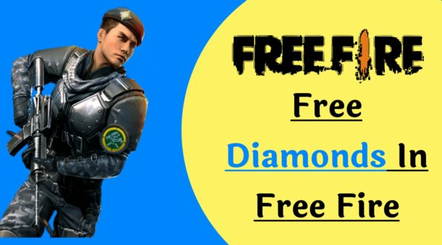 how-to-get-free-diamonds-in-free-fire