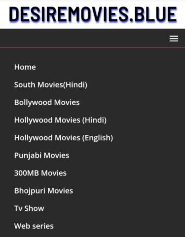 Desiremovies All Movies Download